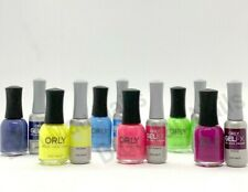 ORLY Perfect Pair -RETROWAVE Collection Summer 2020 - Choose any DUO NEW PKG