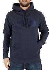 The North Face Herren-Kapuzenpullover & -Sweats in Größe XL