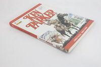 KEN PARKER COLLECTION N° 1 ED.PANINI COMICS OTTIMO/EDICOLA [FH-010]