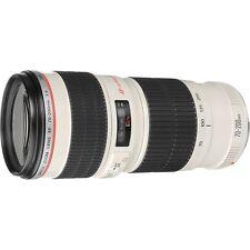 200mm Zoom Camera Lenses
