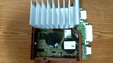 #118 GE Washer Control Board Part # 175D4147 FREE SHIPPING!