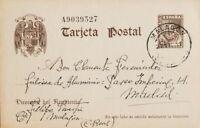 Spain. Castilla - La Mancha. Historia zip. Castile - the mancha historia Posta