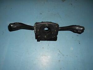 Lenkstockschalter Lenkwinkelsensor Schalter 4B0953503H 1J0959654 AC VW Golf 4