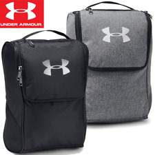 UNDER ARMOUR 2018 VENTILATED GOLF SHOE / FOOTBALL BOOT / TOTE BAG / ALL COLOURS