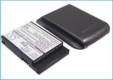 NUOVA BATTERIA PER ASUS P525 SBP-06 Li-Polymer UK STOCK