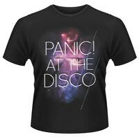 Panic! At The Disco 'Cosmic' T-Shirt - NEW & OFFICIAL