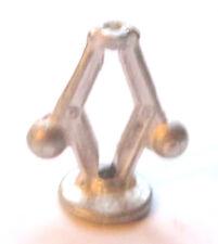 Weeden steam engine toy governor
