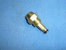 22204 Fuel Nozzle 175K Enerco, Heat Star, Mr. Heater F221889 Kerosene Oil 28743