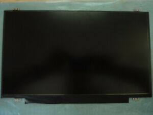 "Lenovo Touchscreen Display - 35,6cm (14"") Full HD T470s T480s FRU 00UR895"