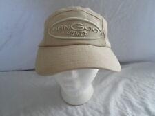 Kangoo Jumps 5 Five Panel Baseball Cap Hat