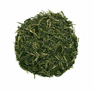 SPECIAL OFFER Chinese Green Tea Sencha Loose Leaf Tea Grade *A* Quality FREE P&P