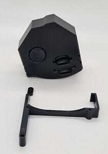 GDEMU SD Mount Kit for Sega Dreamcast - Holder & SD extender SD to DC - 3D Print