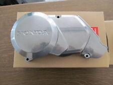 Original Honda Seitendeckel Monkey Dax u.a. links 12 v Zündung 11341-165-920