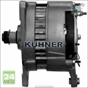 Alternatore Kuhner Per Land Rover Range Rover I 90/110