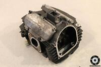 2014 Yamaha Bolt XVS950 ENGINE TOP END CYLINDER HEAD FRONT XVS 950 14
