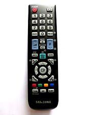 Telecomando TV Samsung BN59-00942A per LE32B350F1 LE32B355F1 LE32B550A5 LE40B530P7