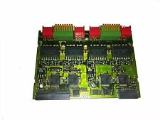 AGFEO MODULE 540 4S0 for AS 43 45 200it Systems #110