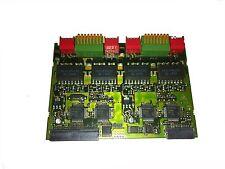 AGFEO Modul 540 4S0 für AS 43 45 200IT Anlagen #110
