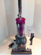 Dyson DC41 Animal  Fuchsia Vacuum Cleaner -Used