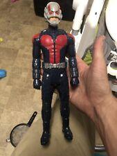 2015 Marvel 12 Inch Antman