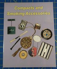 Compacts and Smoking Accessories