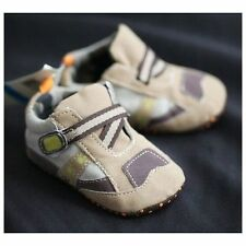 Canvas Casual Shoes for Baby Boys