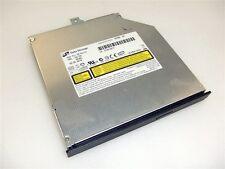 Laptop internal DVDRW/CDRom GSA-T20N (AFCKN0) for Fujitsu Esprimo Mobile V5535