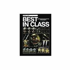 Best in Class book 1 French Hom ( Paperback)