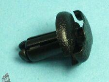 Honda Stift Halteklammer Niete Clip Verkleidung 90683GAZ003 CBR VTR VFR FES VT