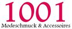 1001 Modeschmuck & Accessoires