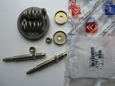 Genuine Peugeot 206 306 Partner Expert Front Exhaust Fitting Kit Part No. 179757