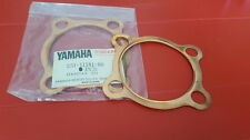 NOS Yamaha AT1 CT1 DT175 MX175 TY175 A B C Cylinder Head Gasket 251-11181-00 1Pc