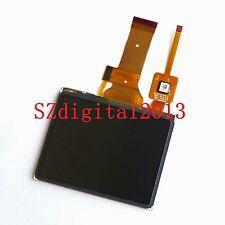 New LCD Display Screen For Nikon D5 D500 Digital Camera Repair Part