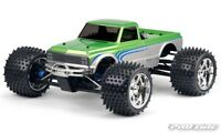Pro-Line 72 Chevy C10 Long Bed Body for Traxxas Revo 3.3, T-Maxx