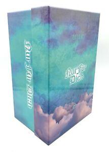Ufo361 Nur für Dich Limited Deluxe Box Größe MEDIUM M NEU OVP