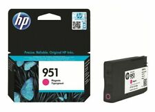 Genuine HP 951 Magenta Ink Cartridge (CN051AE) | FREE 🚚 DELIVERY