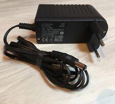 Original Netzteil für AVM Fritz!Box 7490, 311POW091 AC/DC Adapter, 12V 2.5A