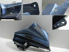 Frontverkleidung rechts Verkleidung Yamaha XVZ 1300 T Venture Royale Royal 13