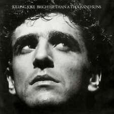 Disques vinyles Killing Joke LP