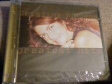 CRISTINA D'AVENA - GREATEST HITS VOL 2 SIGILLATO FIVE RECORDS - 30 TRACKS