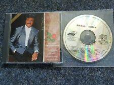 Engelbert - Ich denk an dich CD/ Dieter Bohlen