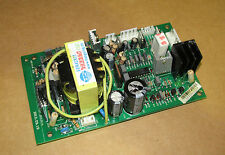 Cobel MIG 200M PCB small power circuit board welder New spare part welding