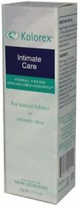 Intimate Care Cream by Nature's Sources, 50 gram