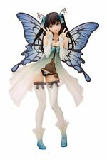 Tony's Heroine Collection Peace Keeper DAISY 1/6 PVC Figure KOTOBUKIYA NEW Japan