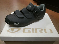 NEW Giro Sica VR70 Cycling Shoes Matte Black EU 39/US 7.5