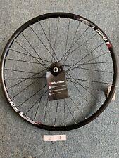 "27.5"" 12mm Bolt Thru Rear MTB Wheel"