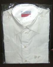 Camicia da donna bianche taglia 34