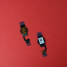 Original Apple iPhone 5 Home Taste Flex Button Flexkabel Key Knopf Kabel Switch