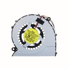 New Samsung NP450R5U NP455R4J Cooler Fan NP455R5V NP470R5E NP510R5E Cooling fan