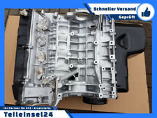 BMW e81 e87 e90 116i 316i MOTORE ENGINE n45b16a 115ps 85kw General superata Top